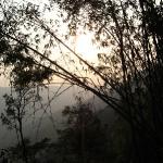 wyprawa-himalaje-17