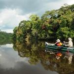 kamerun-wyprawa-szmajda-dzikababa-ekspedycja