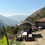 dzien-2-okolica-lama-hotel-dzikababa