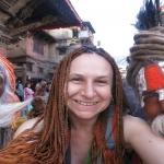 nepal-kathmandu-dzikababa-2