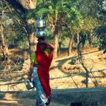 indie-rajastan-goa-wyprawa-dzikababa