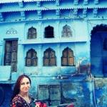 indie-jodhpur-niebieskie-miasto-rajastan-wyprawa-dzikababa