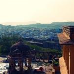 niebieskie-miasto-jodhpur-dzikababa-wyprawa-tramping