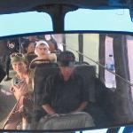 transport-lokalne-autobusy