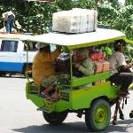 transport-wyprawa-tramping-podroz-3