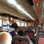 transport-wyprawa-tramping-podroz-6