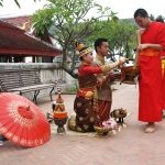 3-laos-wietnam-tajlandia-dzikababa-tramping-wyprawa