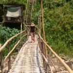 3-wyprawa-laos-wietnam-tajlandia-dzikababa