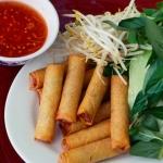 sajgonki-kurs-gotowania-wietnam-dzikababa