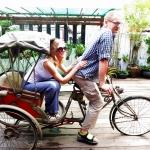 tajlandia-laos-wietnam-tramping-wyprawa-dzikababa
