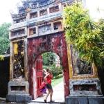 tamping-wyprawa-dzikababa-tajlandia-laos-wietnam
