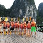 tramping-wyprawa-laos-wietnam-tajlandia-dzikababa