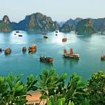 wietnam-ha-long-dzikababa