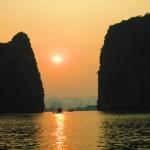 zatoka-halong-tramping-dzikababa-wietnam-laos