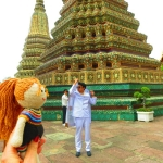 bangkok-tajlandia-laos-wietnam-dzikababa-tramping-wyprawa