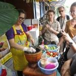chiangmai-tajlandia-laos-wietnam-tramping-dzikababa