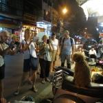 hanoi-wietnam-tramping-wyprawa-dzikababa