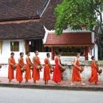 laos-wietnam-tramping-dzikababa-2-luangprabang