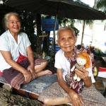 mekong-dzikababa-tramping-wyprawa-laos-wietnam