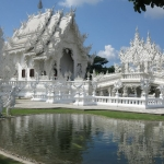 tajlandia-laos-wietnam-tramping-dzikababa