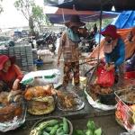 tramping-dzikababa-wietnam-laos-tajlandia-2