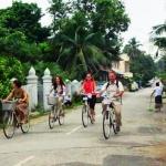tramping-laos-wietnam-tajlandia-dzikababa-3