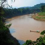 1-tramping-wyprawa-dzikababa-laos-wietnam-tajlandia