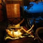 3-dzikababa-laos-wietnam-tajlandia-wyprawa-tramping