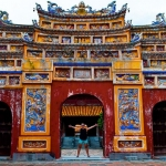 hue-2-wietnam-laos-wycieczka-tramping-dzikababa