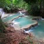 laos-wietnam-tramping-dzikababa