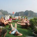 laos-wietnam-tramping-tajlandia-dzikababa-wyprawa