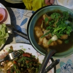 tramping-wietnam-laos-dzikababa-wyprawa