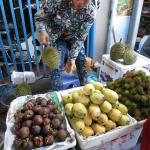 wietnam-laos-mangostany-rambutany-mango-dzikababa
