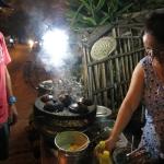 wietnam-laos-uliczne-jedzenie-dzikababa