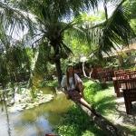wietnam-laos-wycieczka-tramping-dzikababa