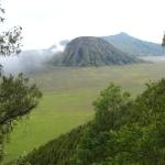 niecodzienna-podroz-indonezja-088