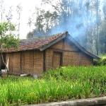 niecodzienna-podroz-indonezja-099