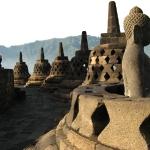 niecodzienna-podroz-indonezja-1005