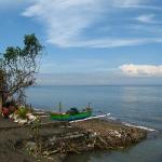 niecodzienna-podroz-indonezja-172