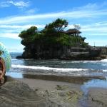 niecodzienna-podroz-indonezja-222