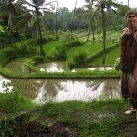 niecodzienna-podroz-indonezja-264