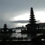 niecodzienna-podroz-indonezja-354