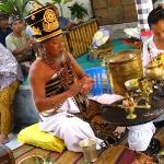 niecodzienna-podroz-indonezja-524