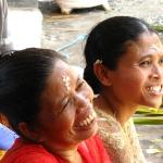 niecodzienna-podroz-indonezja-578
