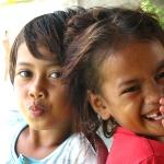niecodzienna-podroz-indonezja-752