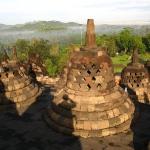 niecodzienna-podroz-indonezja-993