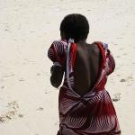 zanzibar-afryka-safari-7