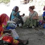 zanzibar-afryka-safari-tramping-4