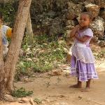 zanzibar-afryka-safari-tramping