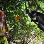 zanzibar-afryka-safari-tramping3